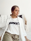 Remera HONEY