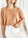 SWEATER RAUF (SW4367)