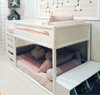 Beliche Montessoriana Sleeper - Kids 302