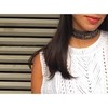 Chocker Marrocos - comprar online