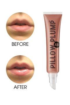 Sexy mouth pucker soap glory