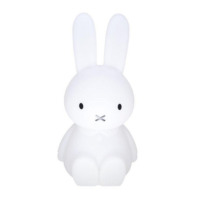 Luminaria Miffy®