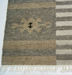 Tapete Kilim Patch 200x250 10800 na internet