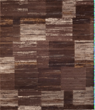 Tapete Fiesta 200x300 468A Brown