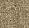 Tapete New Boucle 90x150 Sergipe