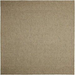 Tapete New Boucle 50x125 sergipe - comprar online