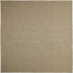 Tapete New Boucle 138x200 Bahia - comprar online