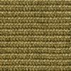 Tapete Sisal 250x350 CD