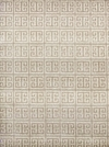 Tapete Constelation 250x300 D022 BGB Beige