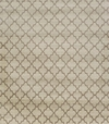 Tapete Constelation 250x350 D012 BG Beige