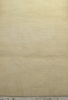 Tapete Himalaya 140x200 Cream