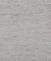 Tapete Kilim 245x340 DO-02 natural