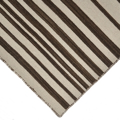 Tapete Kilim Sumak 75x300 DL84 brown na internet