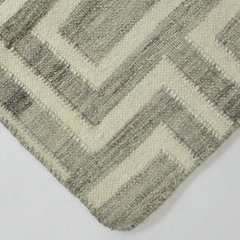Tapete Kilim Summer 250x350 09 na internet