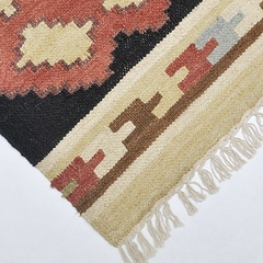 Tapete Kilim Persian 300x400 1592 na internet