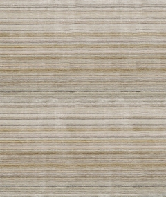 Tapete Silk Stripe 250X300 12040156