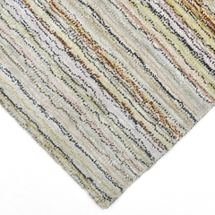 Tapete Silk Stripe 250X300 12040156 na internet