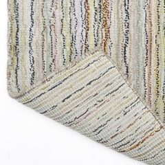 Tapete Silk Stripe 250X300 12040156 - Zarif Tapetes