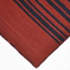 Tapete Kilim Sumak 250x350 DL76 red na internet