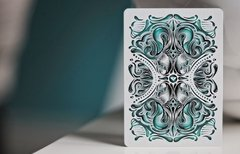 Baraja Fathom Playing Cards Ellusionist en internet