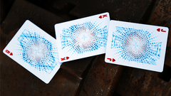 Baraja OCULUS Reduxe Playing Cards - Akhitoy