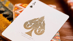 Baraja Lost Wax Playing Cards en internet
