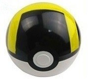 Pokebola Ultraball Pokémon