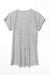 Remera Adley Gris - Syes | E-Store