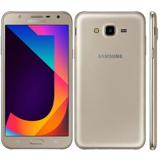 Samsung Galaxy J7 Neo Flash Frontal 4g Octacore16gb