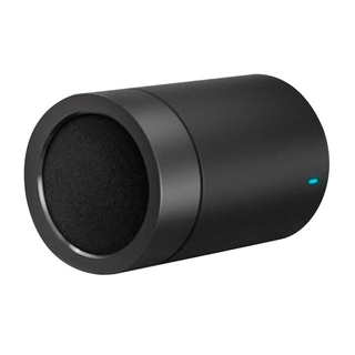 Parlante Xiaomi Bluetooth Mi Pocket Speaker 2 - comprar online