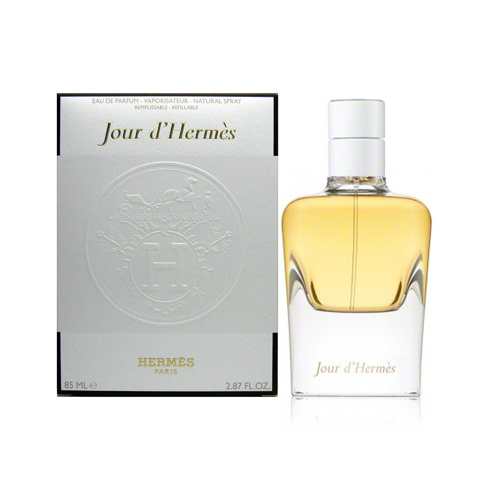 2b11d0d212f Hermes Jour D Hermes Eau de Parfum Feminino - comprar online