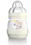 MAMADEIRA FIRST BOTTLE - 130ML