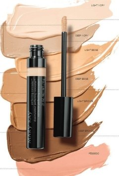 Corretivo Perfecting Concealer Light Beige