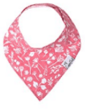 kit 6 Bandanas Coloridas Girl COPPER PEARL - comprar online