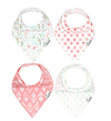 Bandanas Girl Estampas suaves COPPER PEARL
