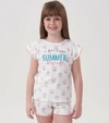 Short Doll REGATA Infantil - SUMMER - 67492