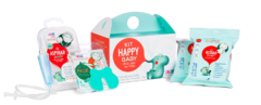 KIT HAPPY BABY - LIKLUC - loja online