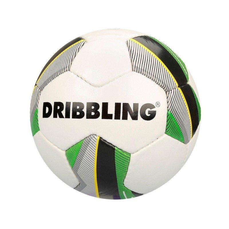Pelota de Fútbol Prime  N°5 DRB