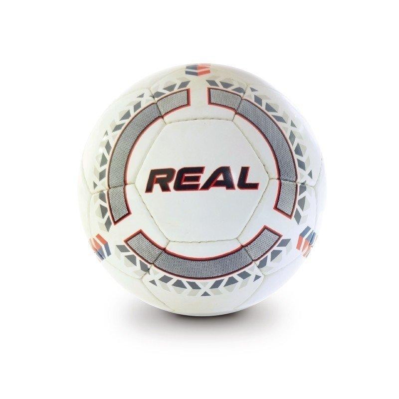 Futbol DRB  Real Nº 4