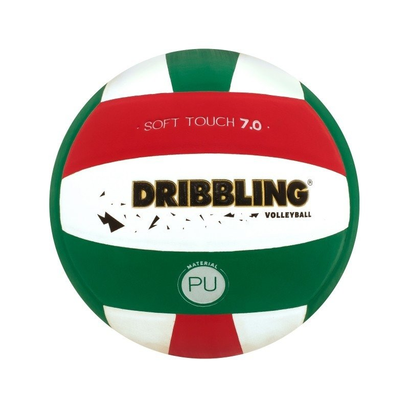 PELOTA DE VOLEY SOFT TOUCH 7.0  DRB