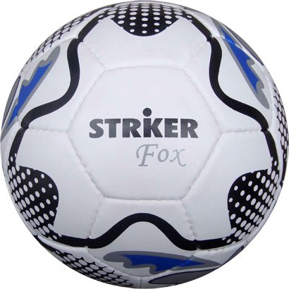 Futbol  Striker Fox N°5