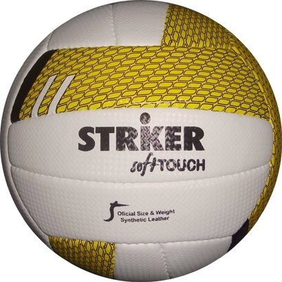 PELOTA DE VOLEY STRIKER | TRAMADA