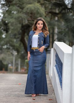 CONJUNTO LARISSA ref 11279 - Joy Fashion