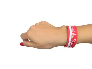 Pulsera Touch Janome - comprar online