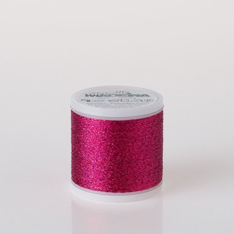 Hilo Metallic Glitter - Color 18