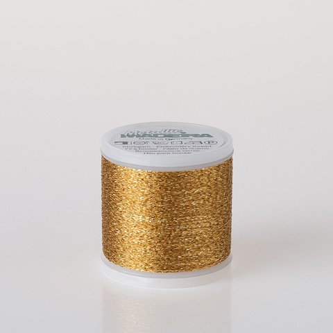 Hilo Metallic Glitter - Color 21