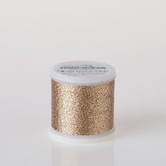 Hilo Metallic Glitter - Color 225