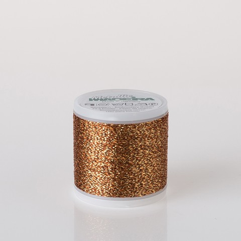 Hilo Metallic Glitter - Color 228