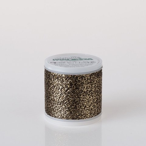 Hilo Metallic Glitter - Color 251