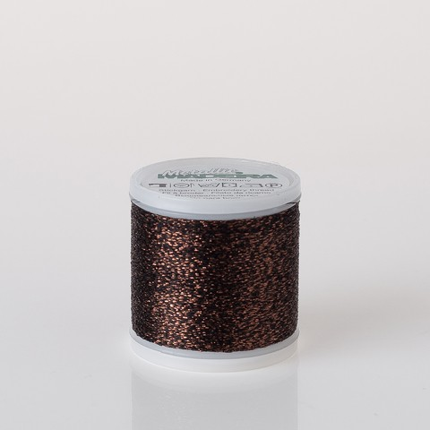 Hilo Metallic Glitter - Color 30
